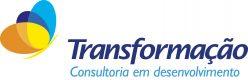 Blog Transformação Consultoria